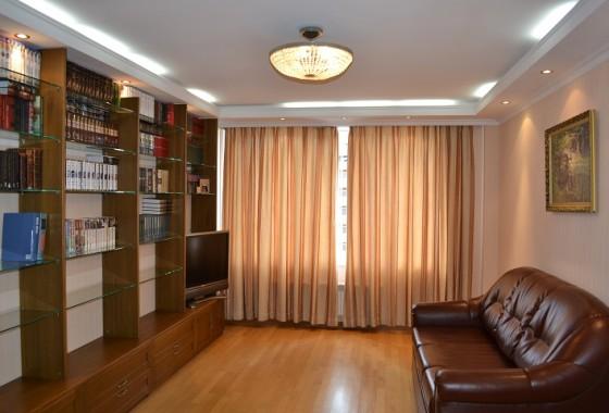 1_okt3b_room