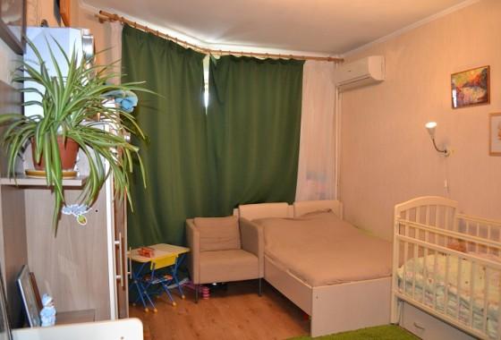 1_room_kur5-49