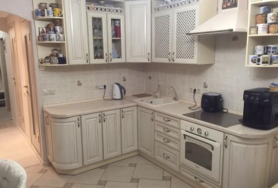 23_bp_kitchen